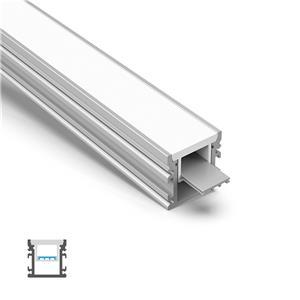 AF2 IP67 Profile 30.5x30mm