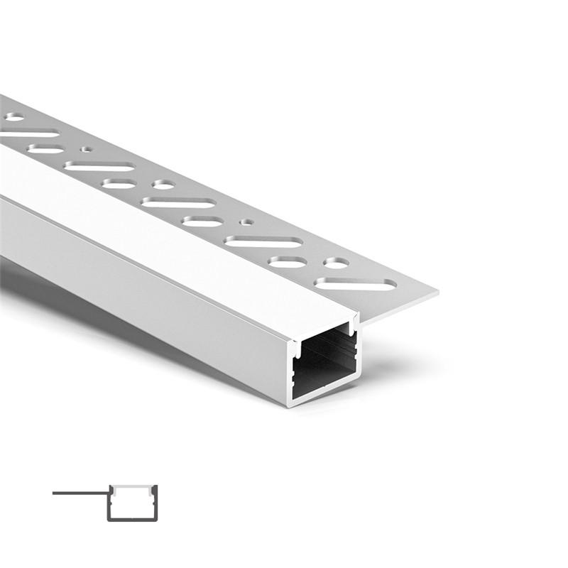 CT5S Zonder rand 38,8x13,6 mm