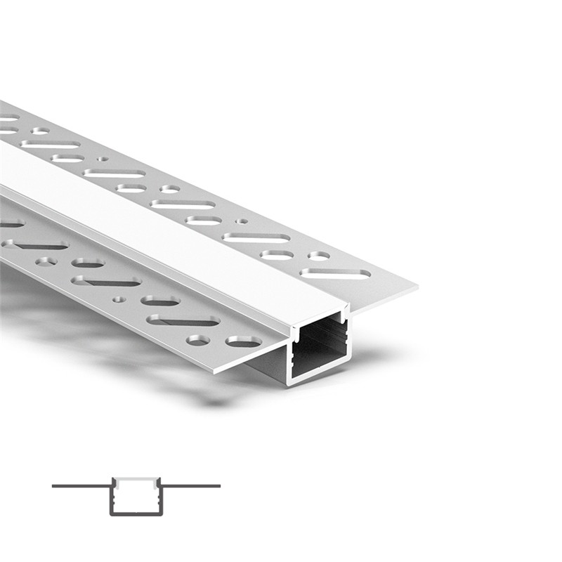 CT5 Zonder rand 58,9x13,7 mm