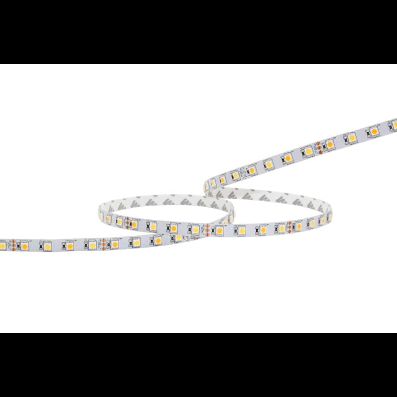 5050 (CW + WW) 60 LED 14,4 W