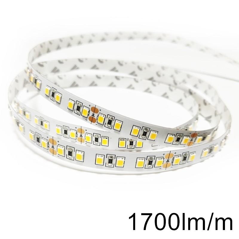 2835 (HP) 120 LED 19,2 W