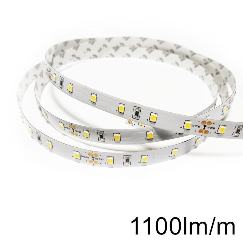 2835 (HP) 60 LED 14,4 W