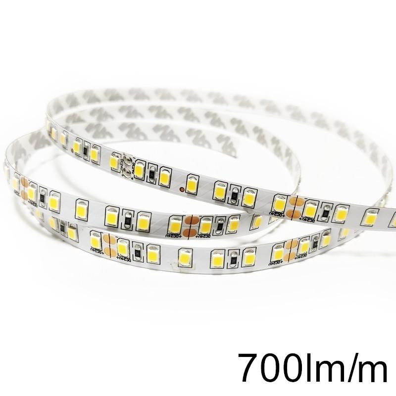 2835 (LP) 120 LED 9,6 W