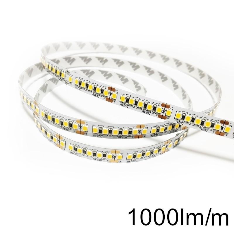 2835 (LP) 180 LED 14,4 W