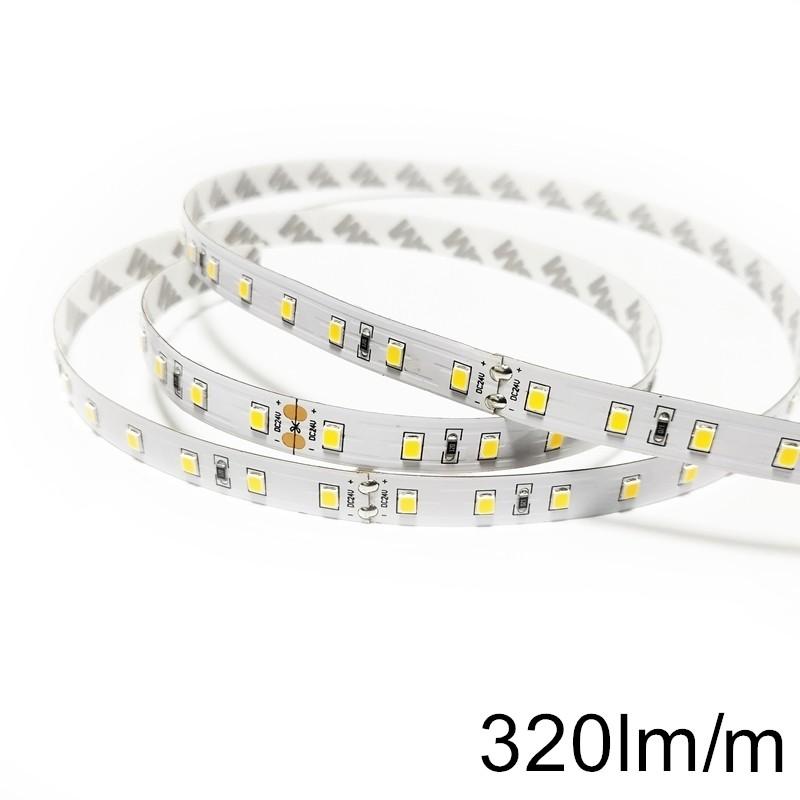 2835(FS) 60LEDS 4.8W