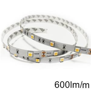 5050 30LEDS 8.5W