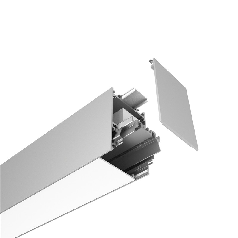 P50N Driver built-in up/down 50x75mm Manufacturers, P50N Driver built-in up/down 50x75mm Factory, Supply P50N Driver built-in up/down 50x75mm