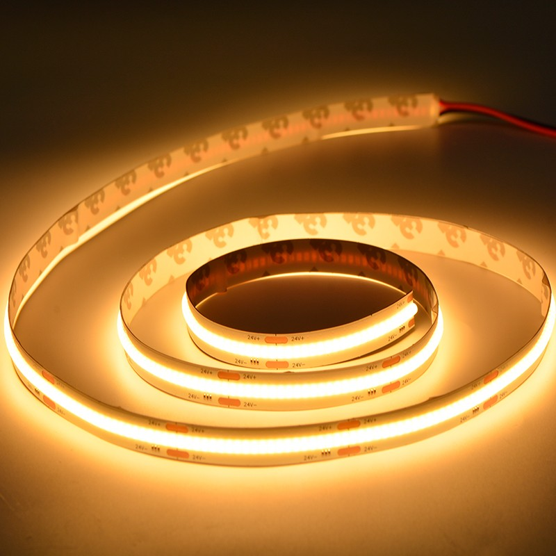DOTS FREE COB LED STRIP NEW TREND FOR LIGHTING Manufacturers, DOTS FREE COB LED STRIP NEW TREND FOR LIGHTING Factory, Supply DOTS FREE COB LED STRIP NEW TREND FOR LIGHTING