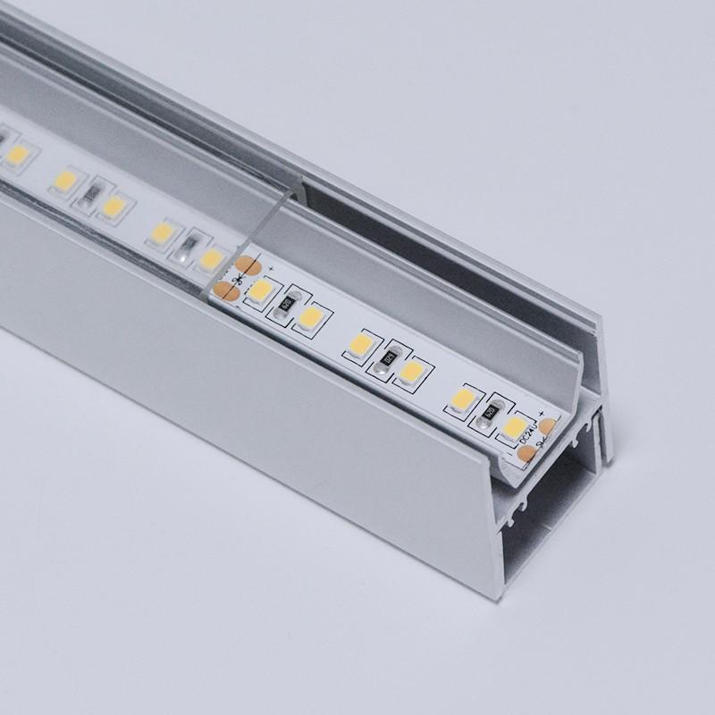WP3 IP67 Flat 28x33mm Manufacturers, WP3 IP67 Flat 28x33mm Factory, Supply WP3 IP67 Flat 28x33mm