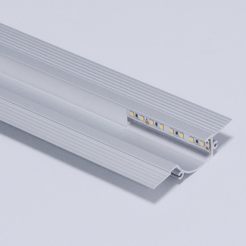 CTW1 Indirect Trimless 86.5x19.6mm Manufacturers, CTW1 Indirect Trimless 86.5x19.6mm Factory, Supply CTW1 Indirect Trimless 86.5x19.6mm