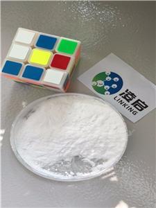 Triphenylphosphine Manufacturers, Triphenylphosphine Factory, Supply Triphenylphosphine