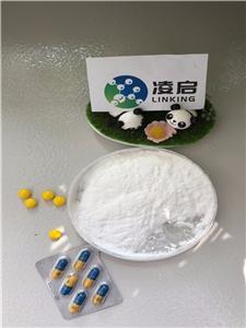 Phosphorustriphenyl