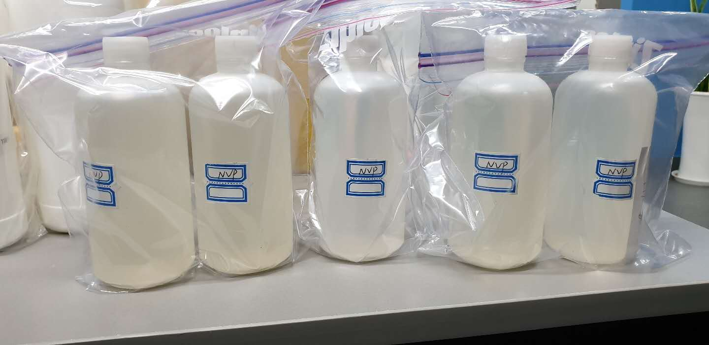 Adipic acid dihyhrazide