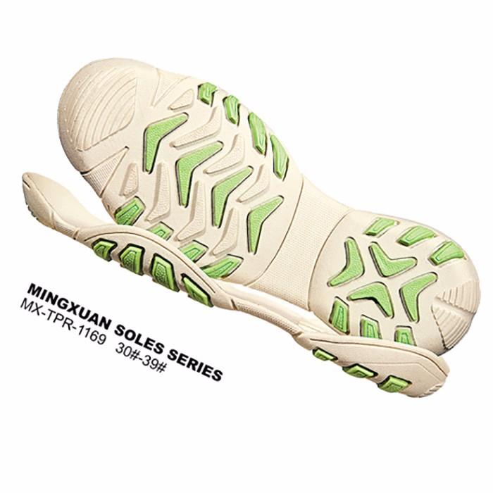 Solette per scarpe da ginnastica,prezzo basso Solette per