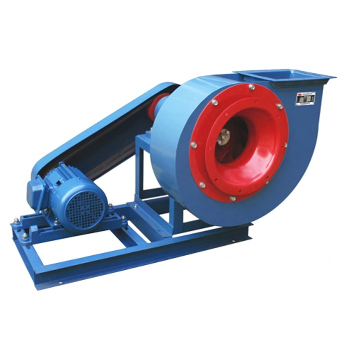 Water Seal For Centrifugal Blowers : China high quality centrifugal fan quotes factory