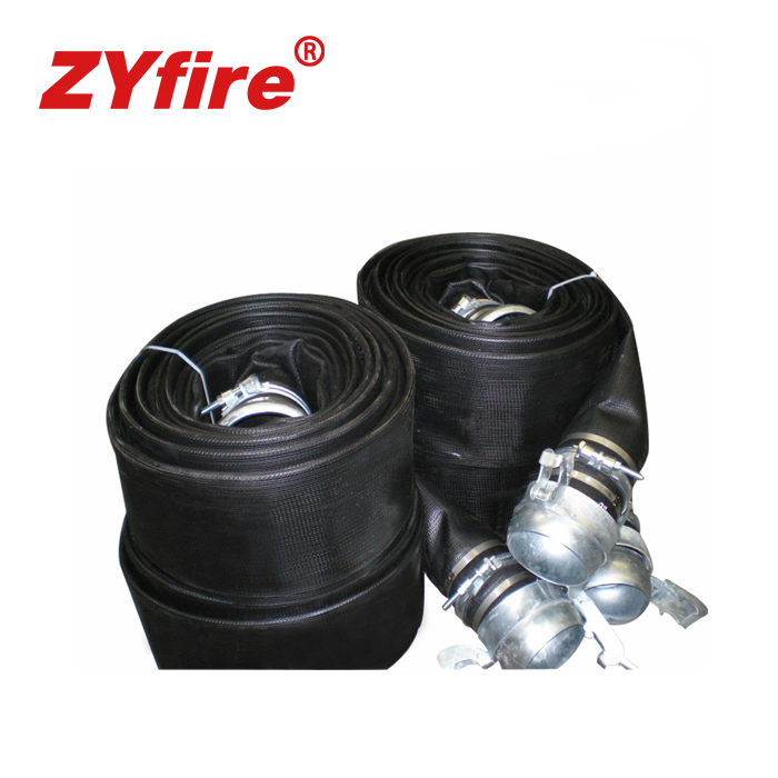 Irrigation hose Manufacturers, Irrigation hose Factory, Supply Irrigation hose