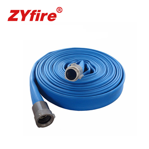 Supply hose-Nikelite