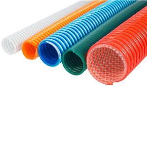 suction hose-Richflex 30