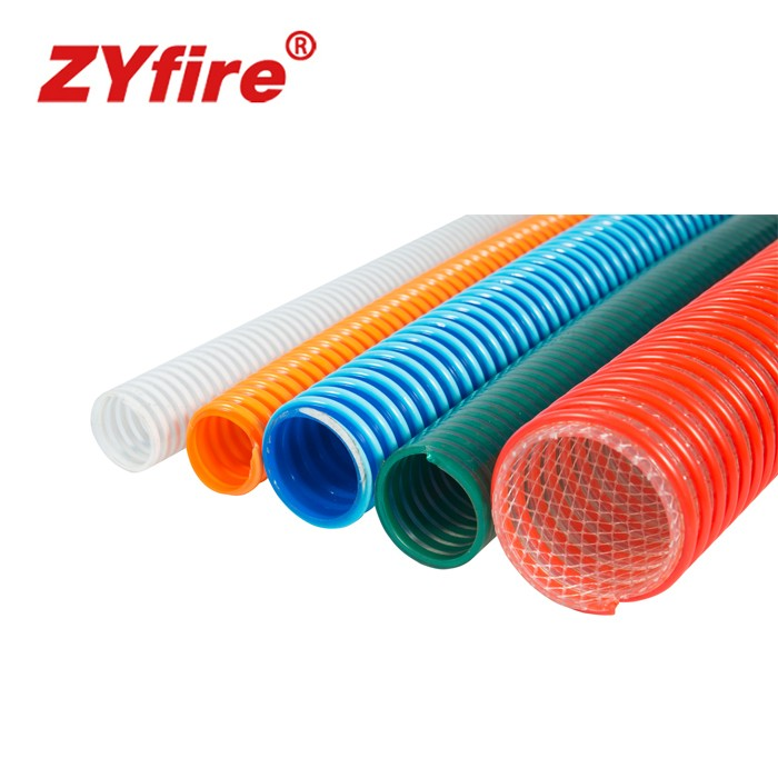 suction hose-Richflex 30