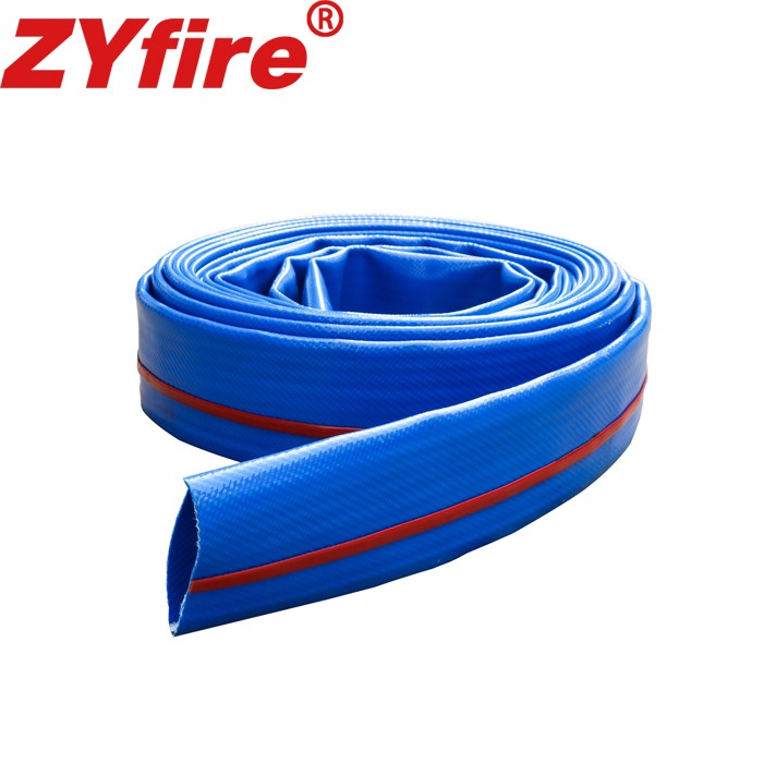 Borehose Water Hose Manufacturers, Borehose Water Hose Factory, Supply Borehose Water Hose