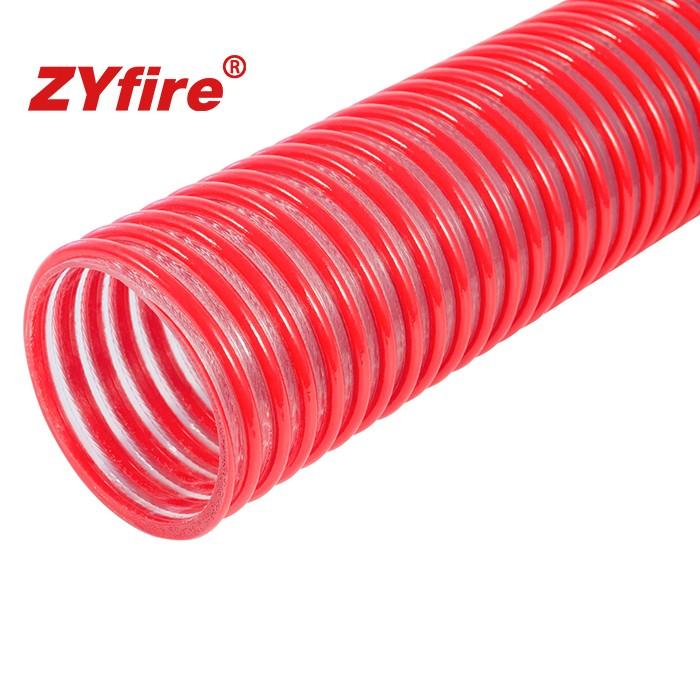 suction hose-Richflex 10