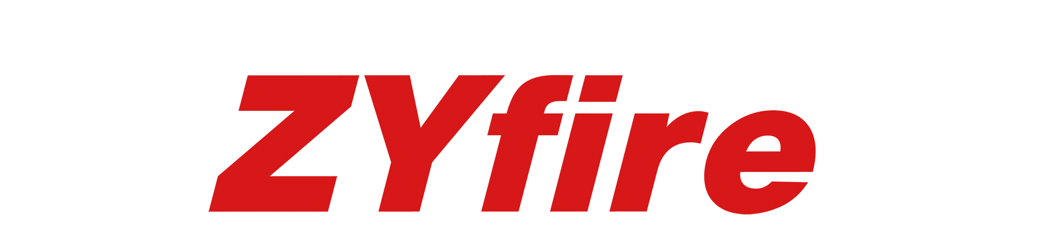 Corporación de mangueras ZYfire