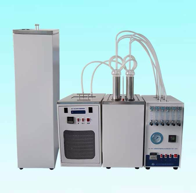 Oxidation Stability Of Inhibited Mineral Insulationg Oil By Pressure Vessel Manufacturers, Oxidation Stability Of Inhibited Mineral Insulationg Oil By Pressure Vessel Factory, Supply Oxidation Stability Of Inhibited Mineral Insulationg Oil By Pressure Vessel