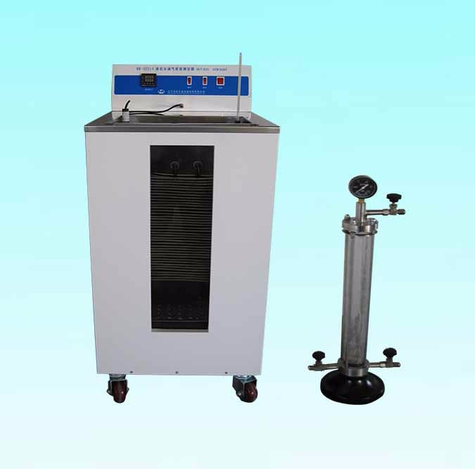 Pressure Hydrometer Apparatus Manufacturers, Pressure Hydrometer Apparatus Factory, Supply Pressure Hydrometer Apparatus