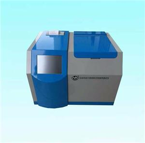 Dissipation Factor Tester