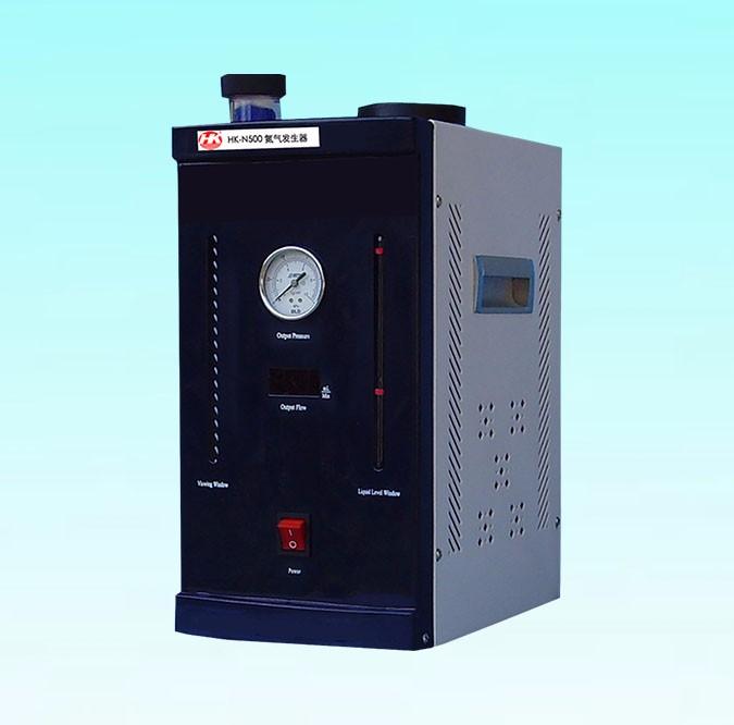Nitrogen Generator Manufacturers, Nitrogen Generator Factory, Supply Nitrogen Generator