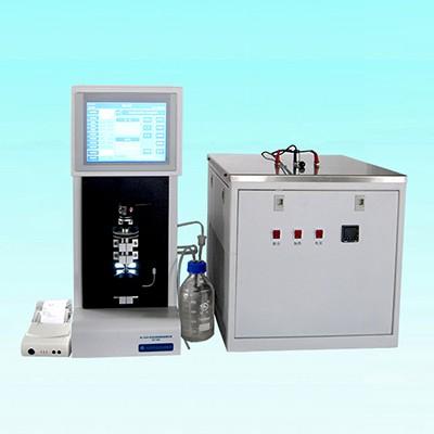 Automated Cold Cranking Simulator CCS Viscosity Manufacturers, Automated Cold Cranking Simulator CCS Viscosity Factory, Supply Automated Cold Cranking Simulator CCS Viscosity