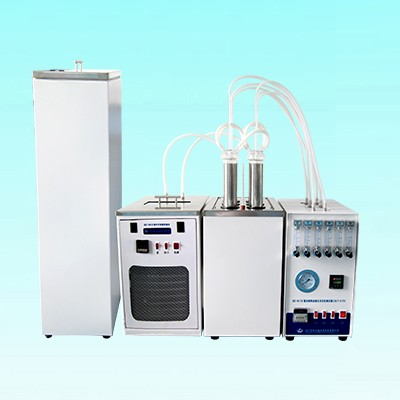 Oxidation Stability Tster For Distillate Fuel Oil Acceleration Method Manufacturers, Oxidation Stability Tster For Distillate Fuel Oil Acceleration Method Factory, Supply Oxidation Stability Tster For Distillate Fuel Oil Acceleration Method