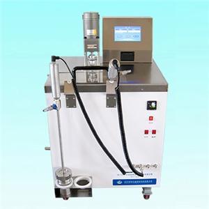 Thin Film Oxygen Uptake Tester TFOUT