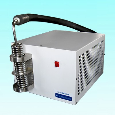 Portable Cooling Unit Manufacturers, Portable Cooling Unit Factory, Supply Portable Cooling Unit