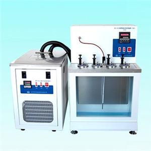 Capillary Viscometer Verification Constant Temperature Bath