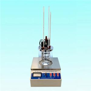 Lubricating Grease Dropping Point Tester