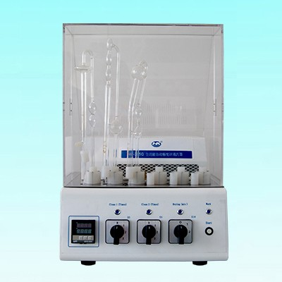 Full Automatic Viscometer Cleanser Manufacturers, Full Automatic Viscometer Cleanser Factory, Supply Full Automatic Viscometer Cleanser