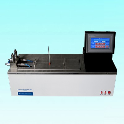 Supply Automatic Reid Vapor Pressure Bath Factory Quotes