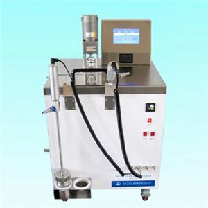Oxidation Stability Bath RPVOT/RBOT/TFOUT
