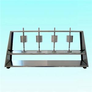 Oil Separation Apparatus