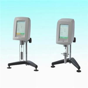 T Series Full Touch Screen Rotary Viscometer