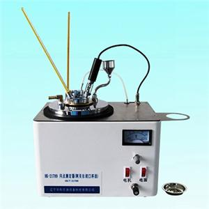 Abel Closed Cup Flash Point Tester Manufacturers, Abel Closed Cup Flash Point Tester Factory, Supply Abel Closed Cup Flash Point Tester
