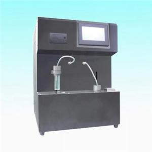 HK-3535Q Full Automatic Pour Point Tester