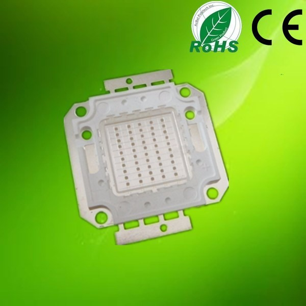 購入395nm UV LED,395nm UV LED価格,395nm UV LEDブランド,395nm UV LEDメーカー,395nm UV LED市場,395nm UV LED会社