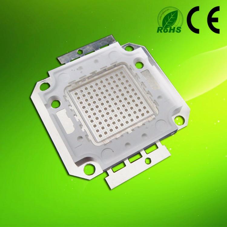 購入410nm UV LED,410nm UV LED価格,410nm UV LEDブランド,410nm UV LEDメーカー,410nm UV LED市場,410nm UV LED会社