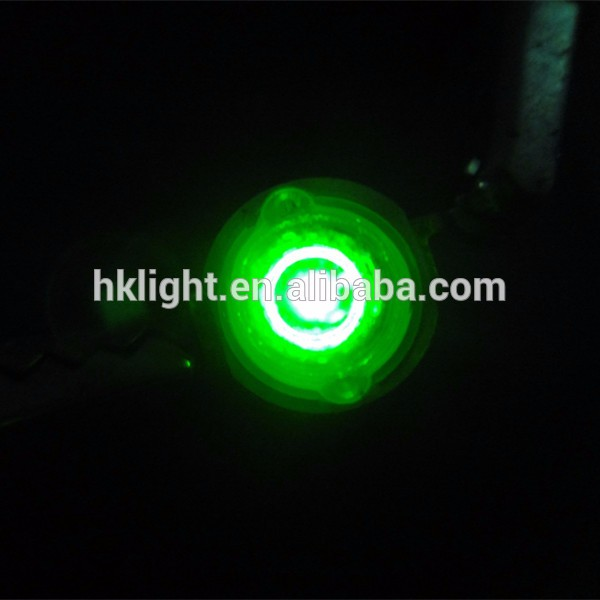 High quality 525nm Green LED ,China 525nm Green LED Factory,525nm Green LED Purchasing