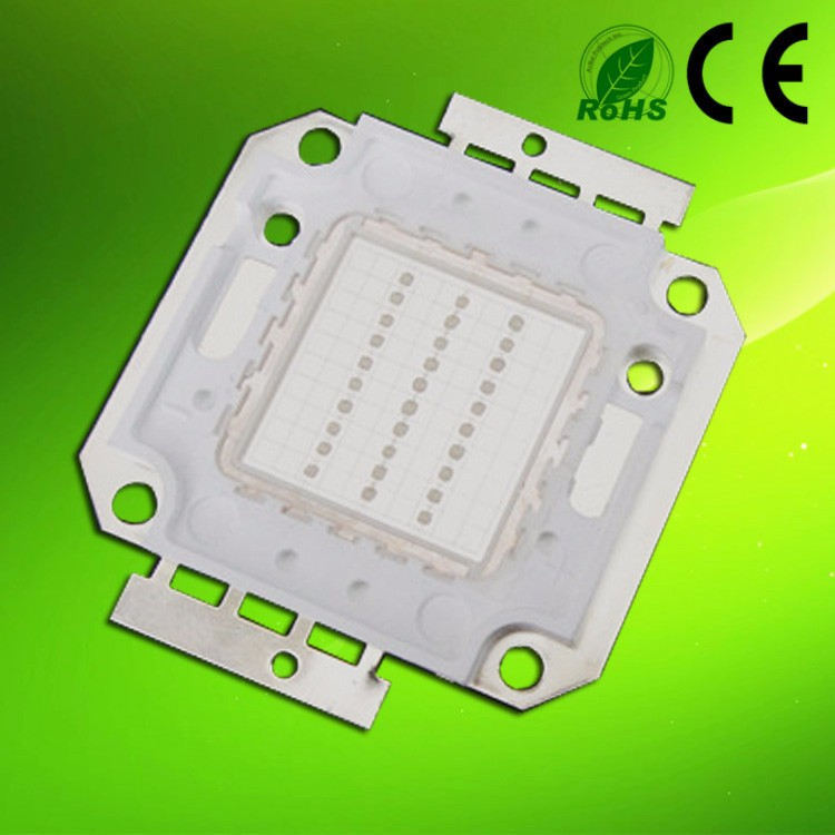 High quality 595nm Yellow LED ,China 595nm Yellow LED Factory,595nm Yellow LED Purchasing