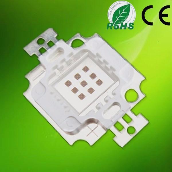 購入800nm IR LED,800nm IR LED価格,800nm IR LEDブランド,800nm IR LEDメーカー,800nm IR LED市場,800nm IR LED会社