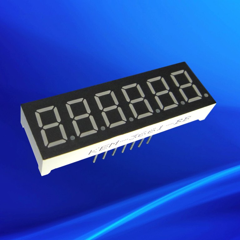 Kup Wyświetlacz cyfrowy z 6 segmentami 7 segmentów,Wyświetlacz cyfrowy z 6 segmentami 7 segmentów Cena,Wyświetlacz cyfrowy z 6 segmentami 7 segmentów marki,Wyświetlacz cyfrowy z 6 segmentami 7 segmentów Producent,Wyświetlacz cyfrowy z 6 segmentami 7 segmentów Cytaty,Wyświetlacz cyfrowy z 6 segmentami 7 segmentów spółka,