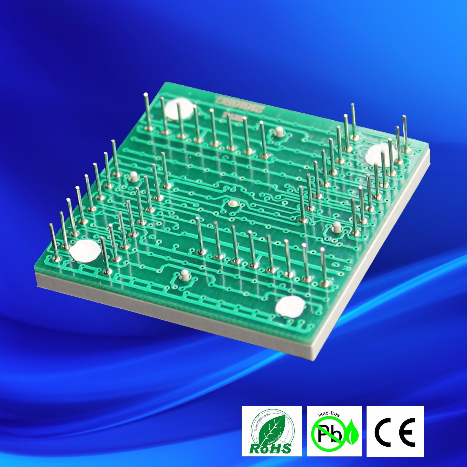 купить 16x16 матричный светодиодный дисплей,16x16 матричный светодиодный дисплей цена,16x16 матричный светодиодный дисплей бренды,16x16 матричный светодиодный дисплей производитель;16x16 матричный светодиодный дисплей Цитаты;16x16 матричный светодиодный дисплей компания